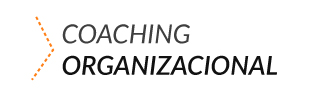 COACHING-ORG
