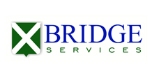 bridgeservices