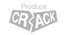 produce-crack-byn